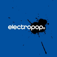VARIOUS ARTISTS - electropop.18 (Super Deluxe Edition)