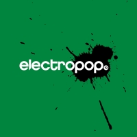 VARIOUS ARTISTS - electropop.19 (Super Deluxe Edition)
