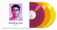 PARRALOX - Singles 2 (Complete Edition)