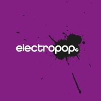 VARIOUS ARTISTS - electropop.17