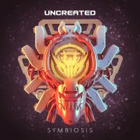 UNCREATED - Symbiosis (Album)