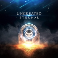 UNCREATED - Eternal (Album)