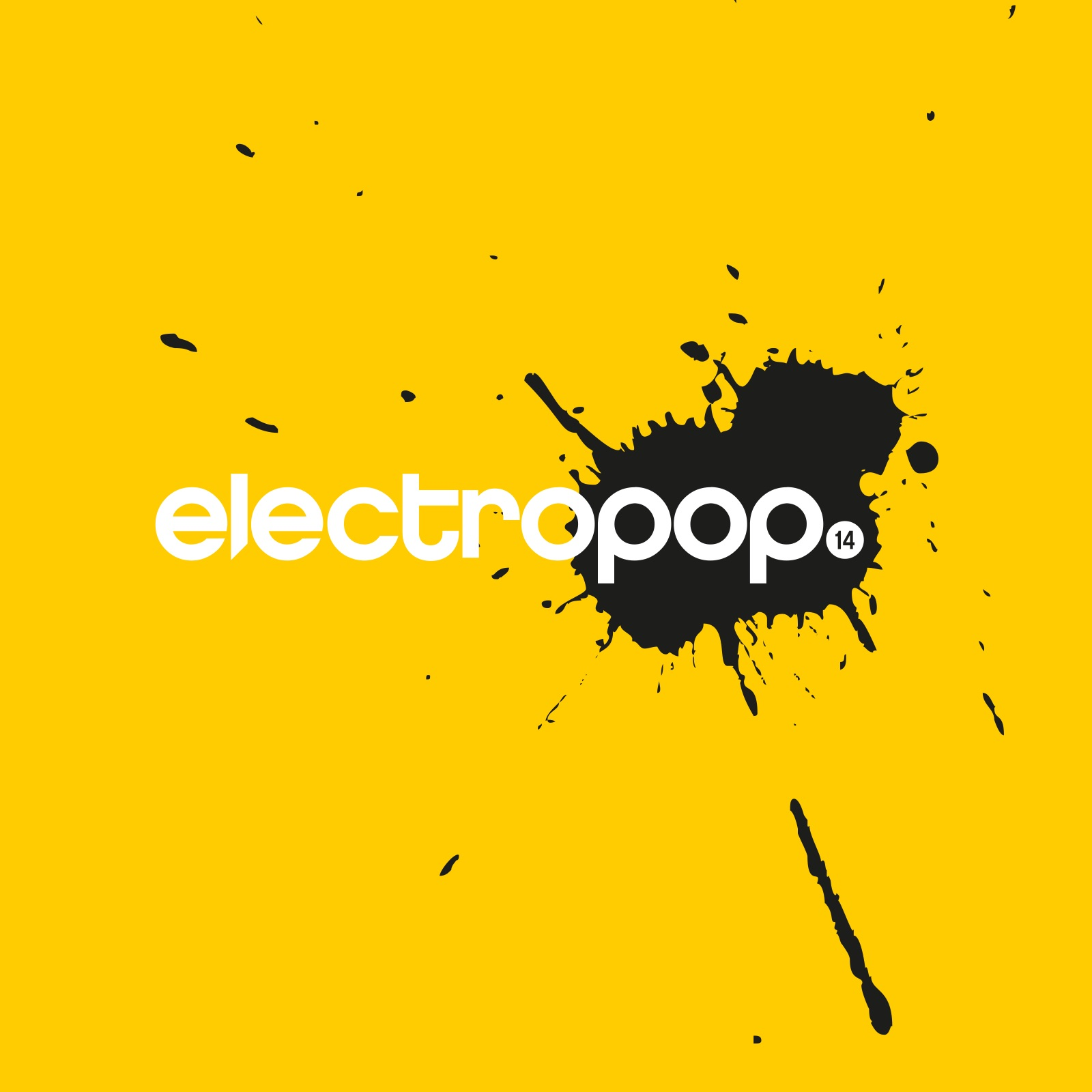 electropop13 cover 500px